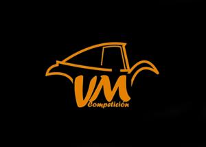 vmcompeticion